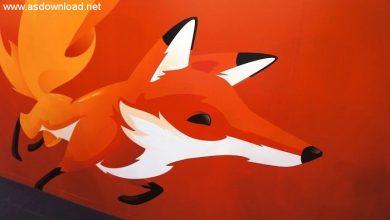 Photo of ناخوشایندی تغییرات ویندوز 10 برای شرکت فایرفاکس
