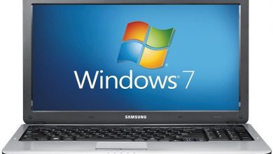 Photo of راهنمای کامل میانبرهای ویندوز۷ (Windows7)