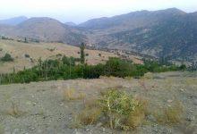 Photo of جاذبه های گردشگری دیشموک – کِرَنگ
