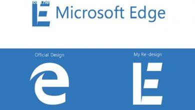 Photo of بررسی دقیق مرورگر Microsoft Edge در ویندوز 10 همزمان با مرگ اینترنت اکسپلورر
