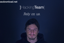 Photo of شرکت هکینگ تیم در دام هکرها افتاد!