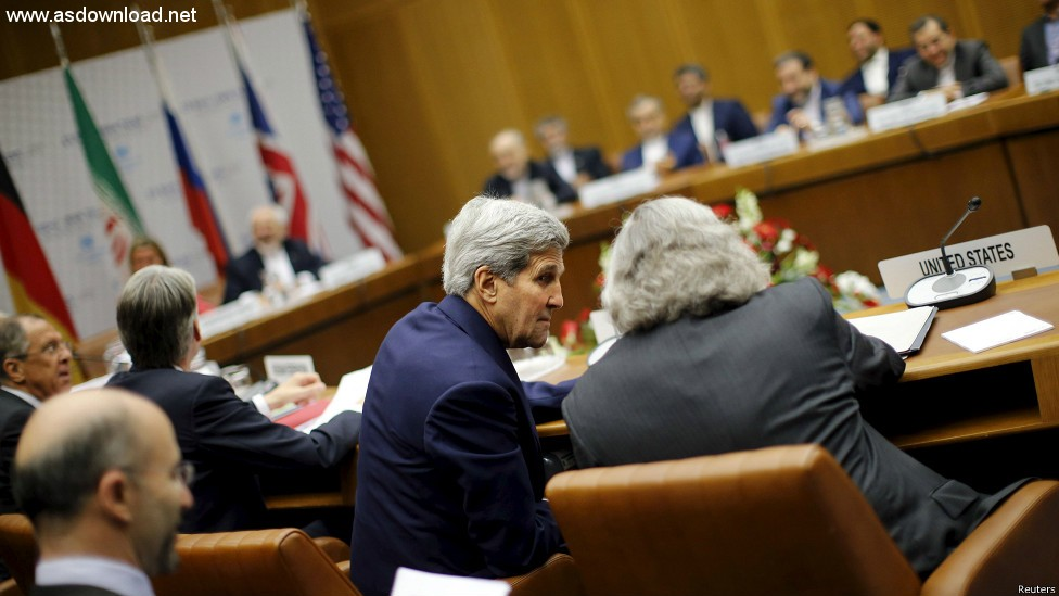 iran nuclear talks reuters (1)