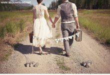 Photo of بررسی تفاوت عشق در انسان بدوی و معاصر