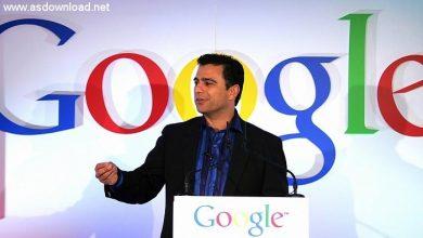 Photo of بازگشت امید کردستانی به گوگل و شکوفایی این شرکت