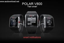 Photo of ساعت هوشمند Polar V800 : وسوسه ای برای ورزشکاران