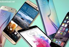 Photo of 10 گوشی برتر جهان در سال 2015 از دیدگاه انتوتو
