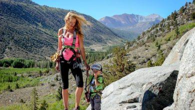 Photo of جوانترین کوهنور جهان