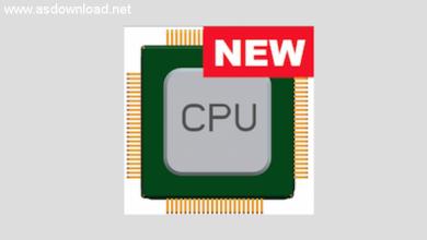 Photo of CPU X اپلیکیشنی برای کنترل وضعیت سختافزارهای اندروید