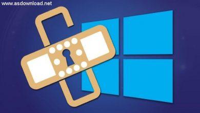 Photo of آشنایی با قابلیت های امنیتی ویندوز 10