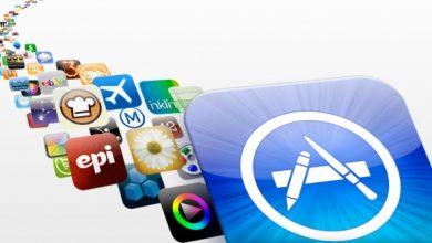 Photo of حذف ۲۵۶ اپلیکیشن از اپلاستور به دلیل جمعآوری اطلاعات کاربران