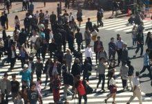 Photo of پیاده روی کنید پول در بیاورید با اپلیکیشن Bitwalking