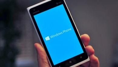 Photo of ویندوزفون امنترین سیستم عامل برای موبایل