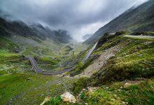 Photo of 22 دلیل برای سفر گردشگری به رومانی