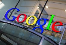 Photo of هشدار گوگل به کاربران درباره وضعیت ناامن جیمیل