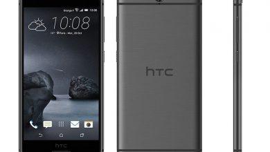 Photo of بررسی مشخصات گوشی HTC One A9