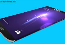 Photo of گوشی گالکسی S7 سامسونگ به زودی عرضه می شود.