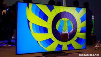 بهترین تلویزیون های جهان در سال 2016