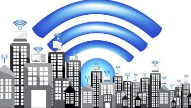 Photo of جلوگیری از هک شدن مودم wifi اینترنت خانگی