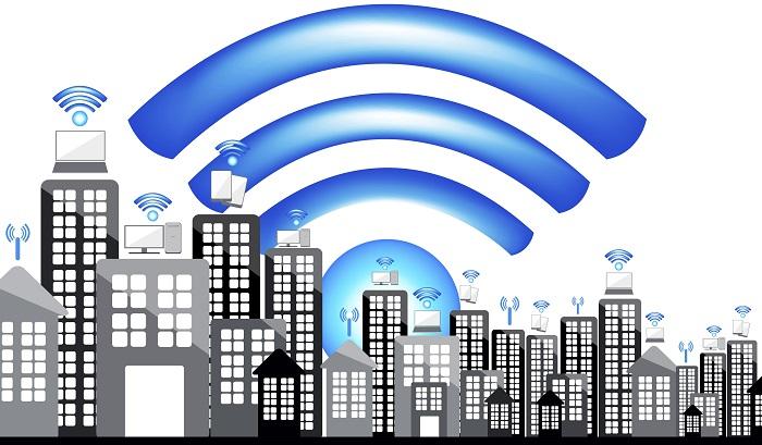 جلوگیری از هک شدن مودم wifi اینترنت خانگی