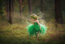 Photo of تصاویر زیبا از فتوگرافی کودکان – آتلیه عکاسی کودک