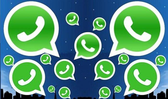 قابلیتهای نسخه جدید whatsapp در آینده