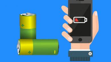 Photo of 5 باور غلط درباره باتری موبایل!