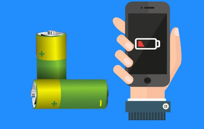 5 باور غلط درباره باتری موبایل!