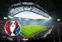 Photo of معرفی 10 استادیوم میزبانی یورو 2016
