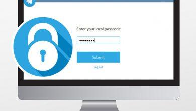 Photo of آموزش گذاشتن رمز عبور بر روی تلگرام ویندوز