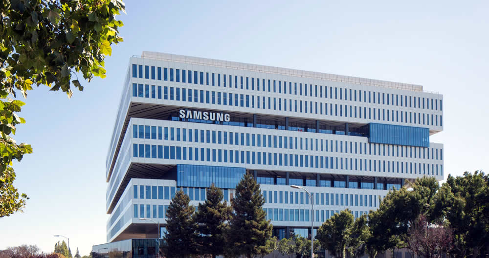 Samsung-Office-Silicon-Valley-California1