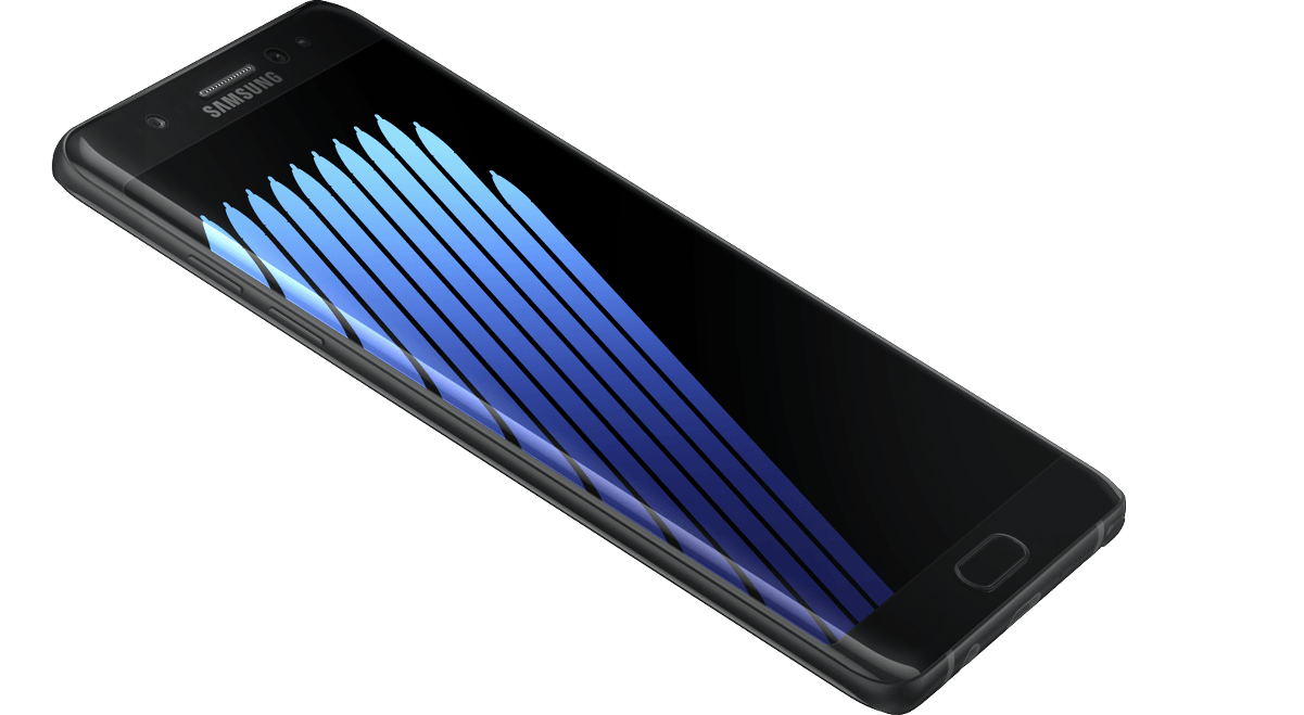 galaxy-note7_design-phone2