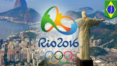 مقایسه عملکرد ایران و کشورهای عربی در المپیک ریو 2016
