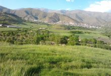 Photo of جاذبه های گردشگری و دیدنی استان کردستان – سروآباد + عکس