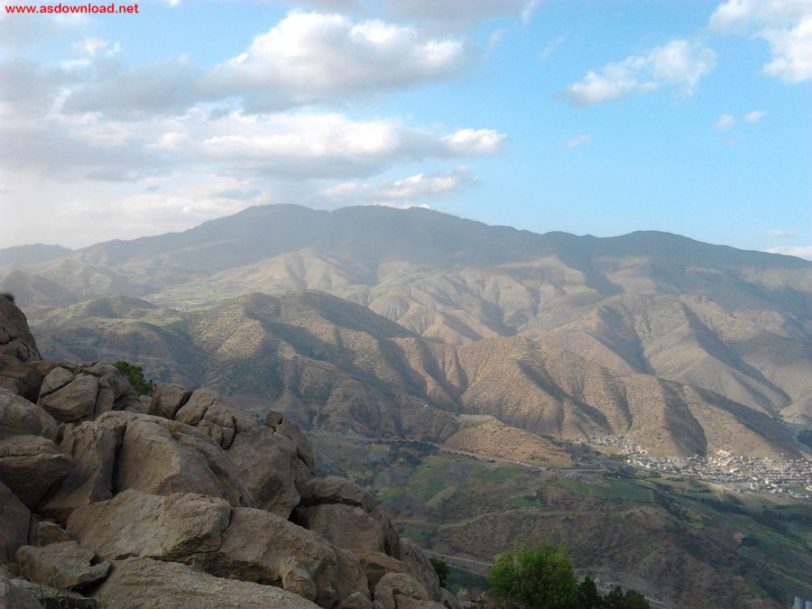 10-tourist-attractions-kurdistan