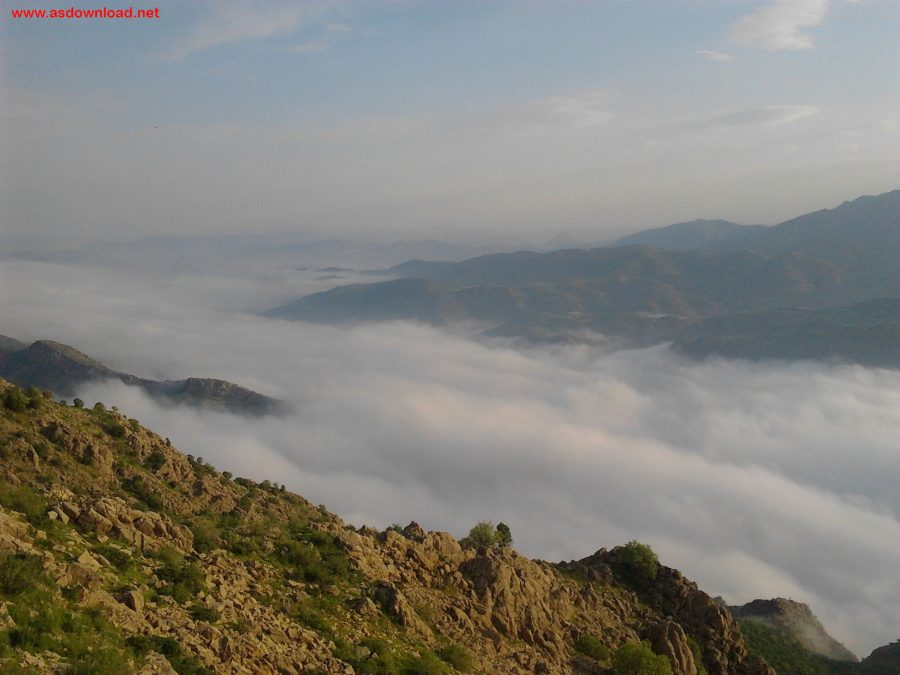4-tourist-attractions-kurdistan