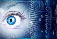 Photo of 10 شگفتی در مورد امنیت سایبری موثر بر زندگی آنلاین شما!