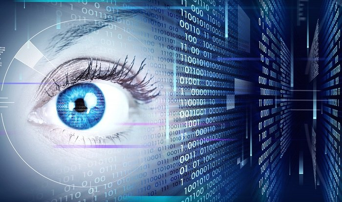 10 شگفتی در مورد امنیت سایبری موثر بر زندگی آنلاین شما!