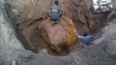 giant-meteorite-unearthed-in-northern-argentina