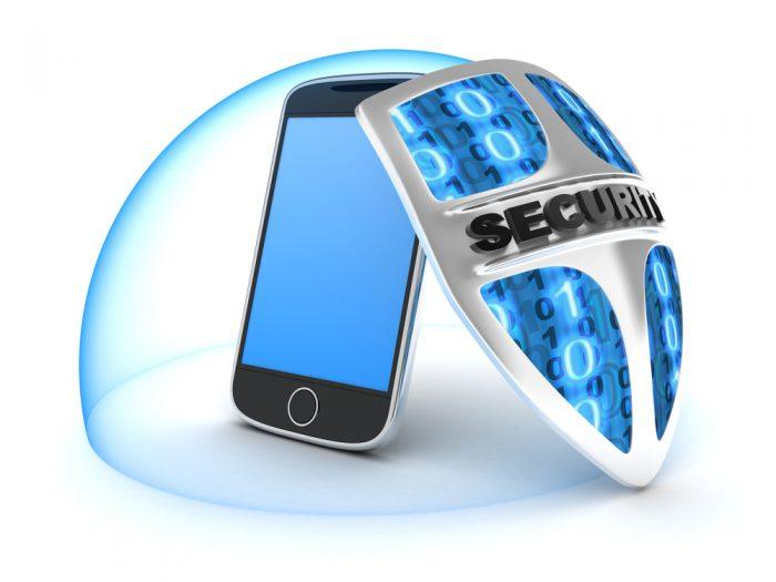 قبل از فروختن موبایل نکات امنیتی زیر اجرا کنید!