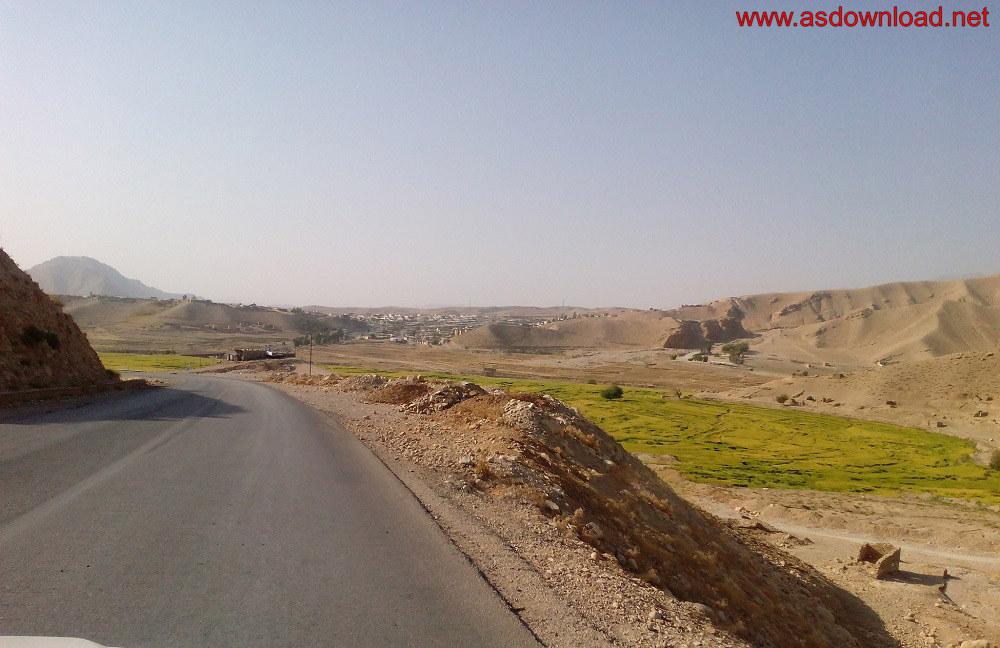 baghmalek-rice-fields-19