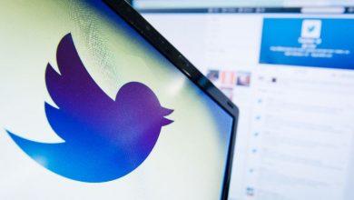 حمله جدید هکرها سایت های مطرح آمریکایی را از دسترس خارج کرد! توییتر - آمازون - نت فلیکس