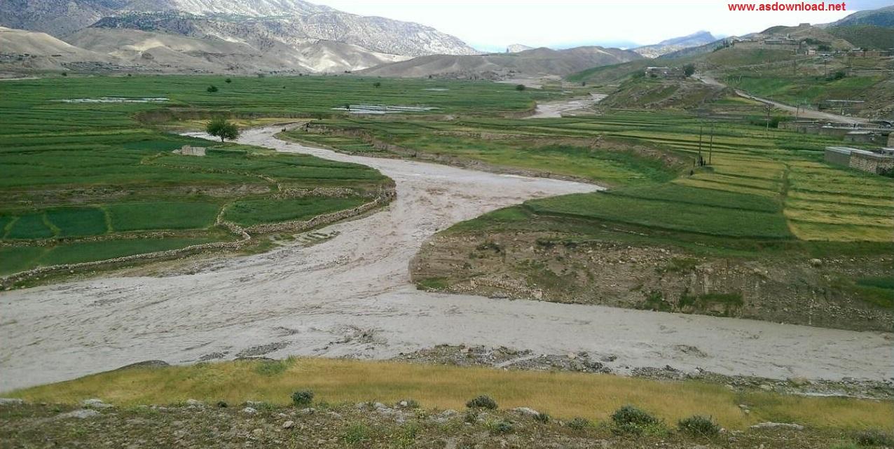 khuzestan-travel-bagh-e-malek-2