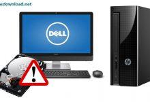 Photo of قبل از فروش کامپیوتر خانگی خود نکات امنیتی زیر را رعایت کنید!