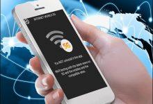 Photo of نسل پنجم اینترنت 5G بر روی گوشی های گلکسی اس 9 سامسونگ و LG G7
