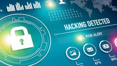 technology protect-internet devices form hacking