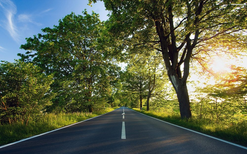 country-road-hd-wallpaper-10