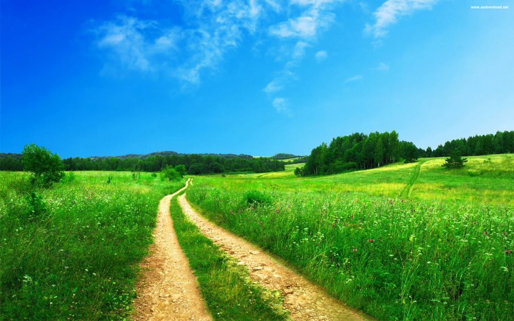country-road-hd-wallpaper-18-copy