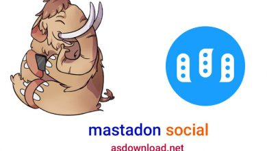 Photo of با شبکه اجتماعی ماستدون mastodon آشنا شوید