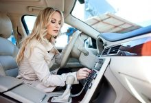 Photo of گوش دادن به موسيقى چه تاثيري بر رانندگى ما دارد؟