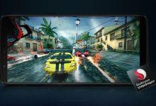 بیش از 400 هزار ثبت نام برای گوشی OnePlus 5T
